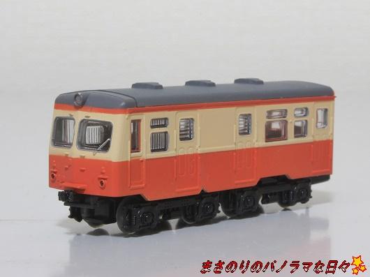 f:id:masanori2000GT:20170618212514j:plain