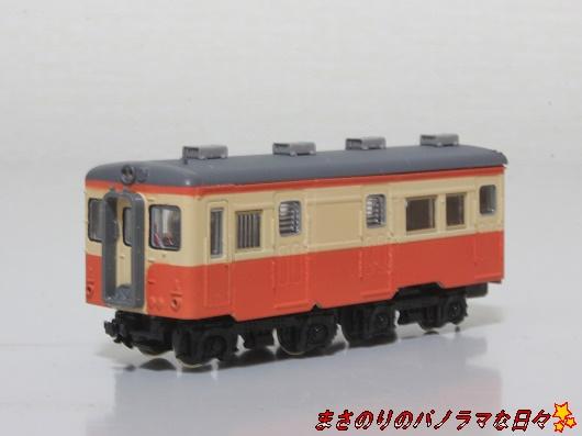 f:id:masanori2000GT:20170618212601j:plain