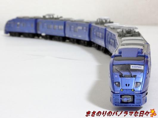 f:id:masanori2000GT:20170730002612j:plain