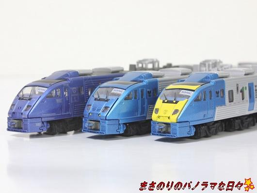 f:id:masanori2000GT:20170812231008j:plain