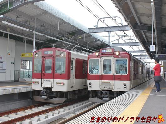 f:id:masanori2000GT:20170923115804j:plain