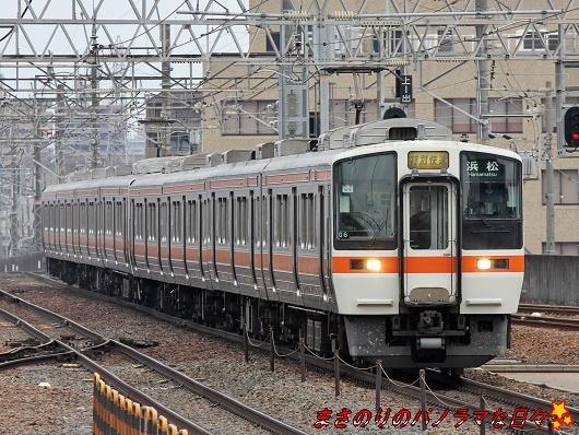 f:id:masanori2000GT:20180304081741j:plain