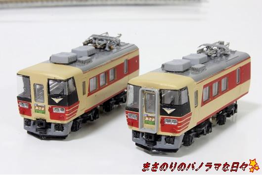 f:id:masanori2000GT:20181029120004j:plain