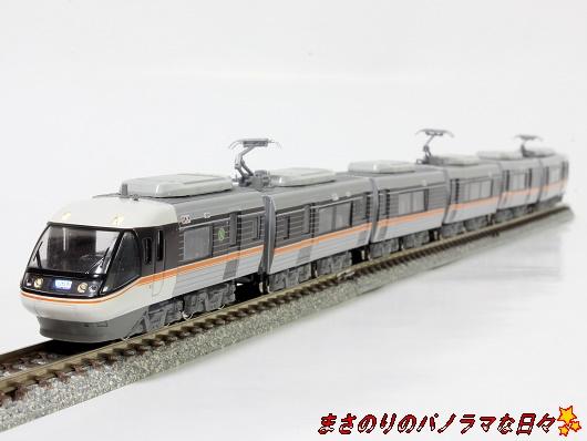 f:id:masanori2000GT:20181029122446j:plain