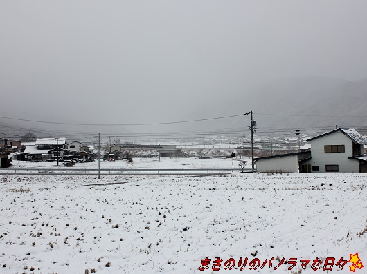 f:id:masanori2000GT:20181228110725j:plain