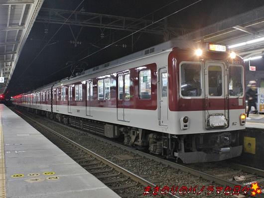 f:id:masanori2000GT:20190101020219j:plain