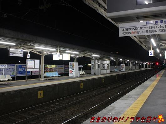 f:id:masanori2000GT:20190101020908j:plain