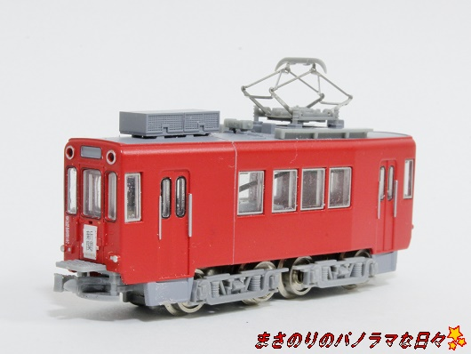 f:id:masanori2000GT:20190103235707j:plain