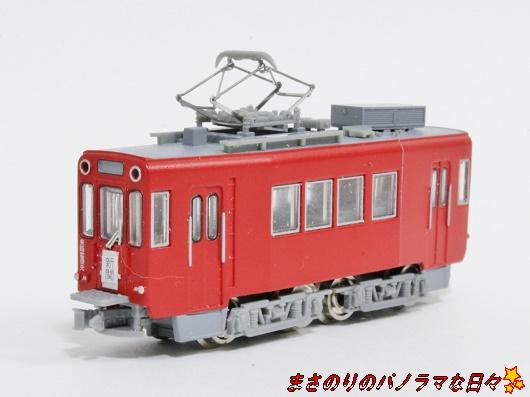 f:id:masanori2000GT:20190103235731j:plain