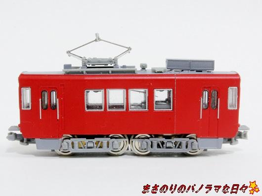 f:id:masanori2000GT:20190103235749j:plain