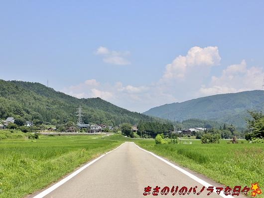 f:id:masanori2000GT:20190803124725j:plain