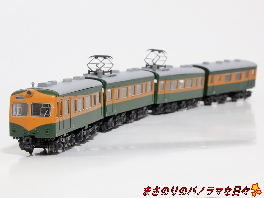 f:id:masanori2000GT:20190814012202j:plain