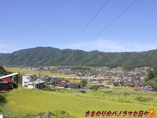 f:id:masanori2000GT:20190907111204j:plain