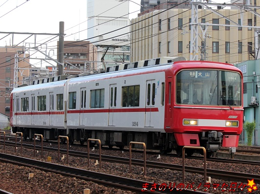 f:id:masanori2000GT:20191026160727j:plain