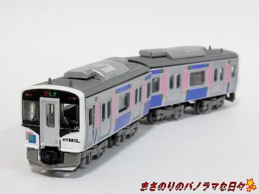 f:id:masanori2000GT:20191128204035j:plain