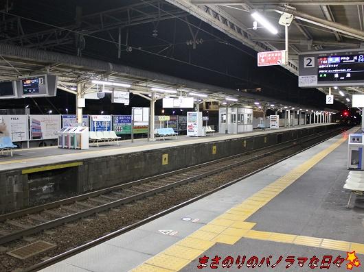 f:id:masanori2000GT:20200101020927j:plain