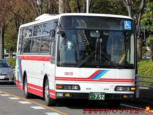 f:id:masanori2000GT:20200118143906j:plain