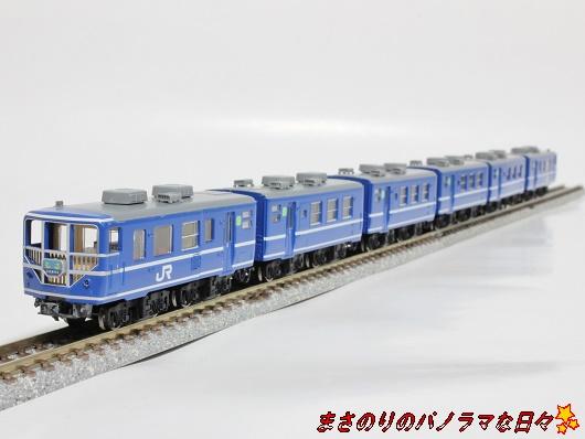 f:id:masanori2000GT:20200209204136j:plain