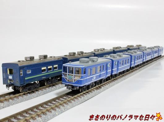 f:id:masanori2000GT:20200209210211j:plain