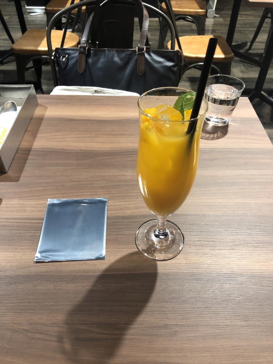f:id:masao-note:20190315151911j:plain