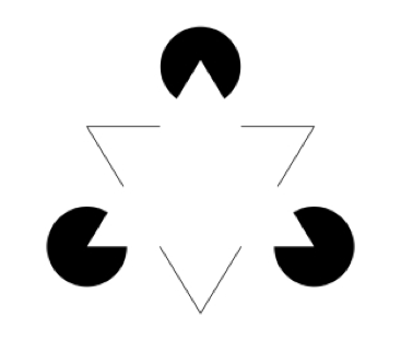 f:id:masao-note:20190410190536p:plain