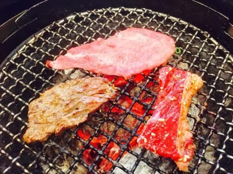 f:id:masao_kamakura:20170506135925j:plain