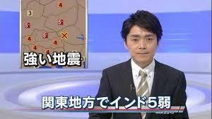f:id:masao_mizutani:20170407114748j:plain