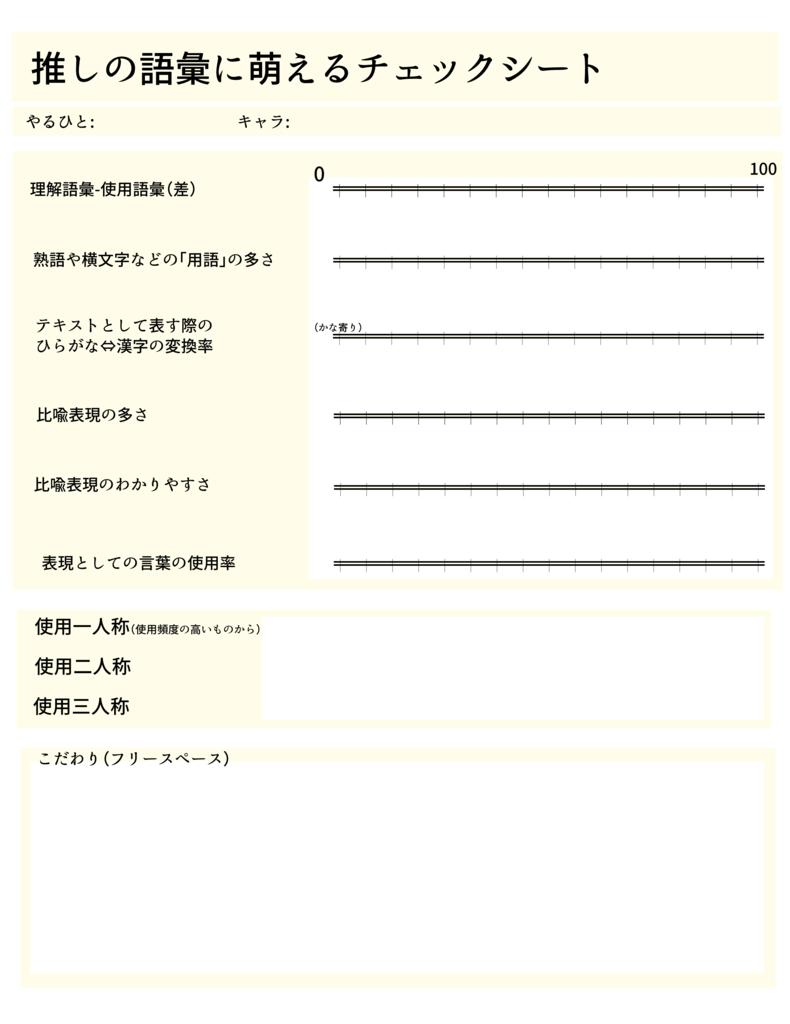 f:id:masao_sosaku:20170316215533p:plain