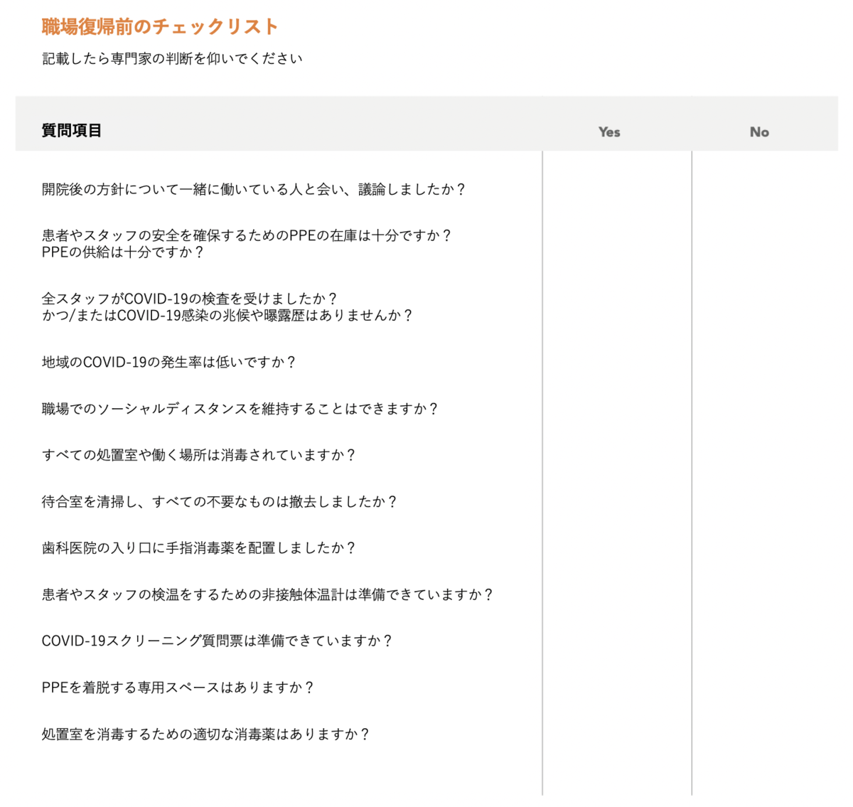 f:id:masaomikono:20200507102014p:plain