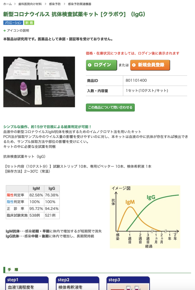 f:id:masaomikono:20200618180521p:plain
