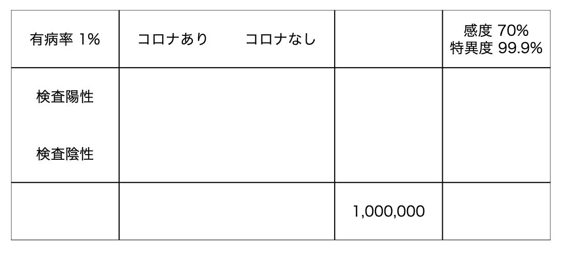 f:id:masaomikono:20200820183952p:plain