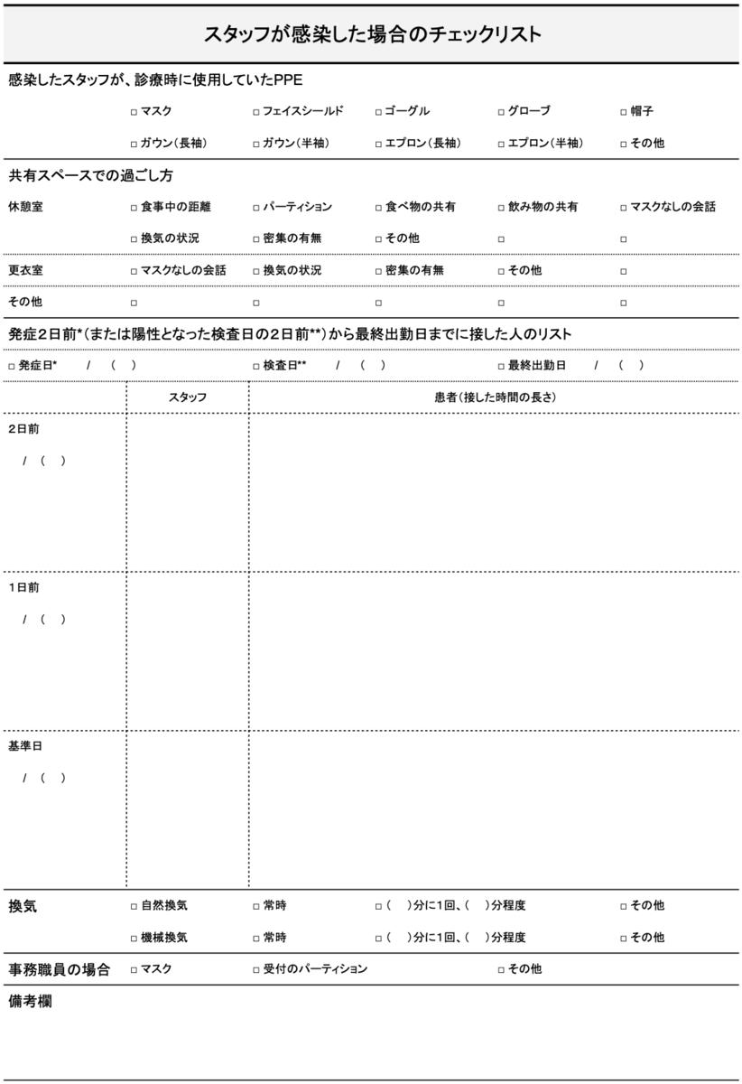f:id:masaomikono:20210401163122p:plain