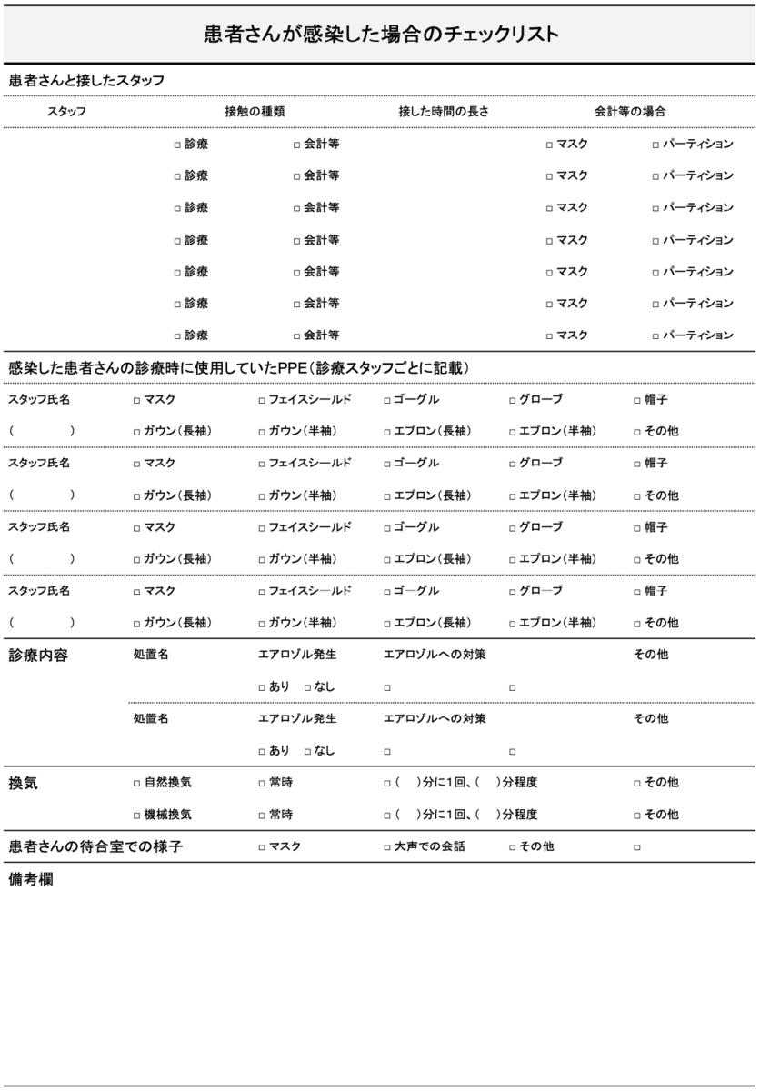 f:id:masaomikono:20210401163141p:plain