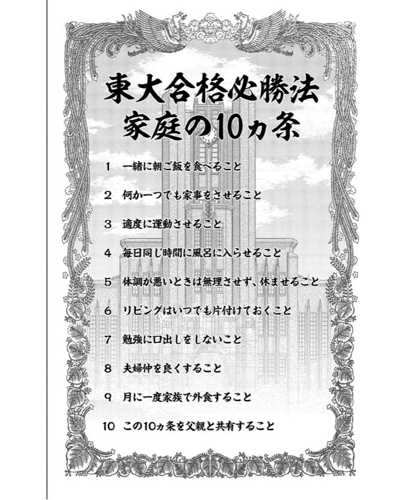 f:id:masaoro:20181115074932j:image