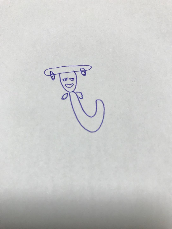 f:id:masaosimaa308:20191226192819j:image