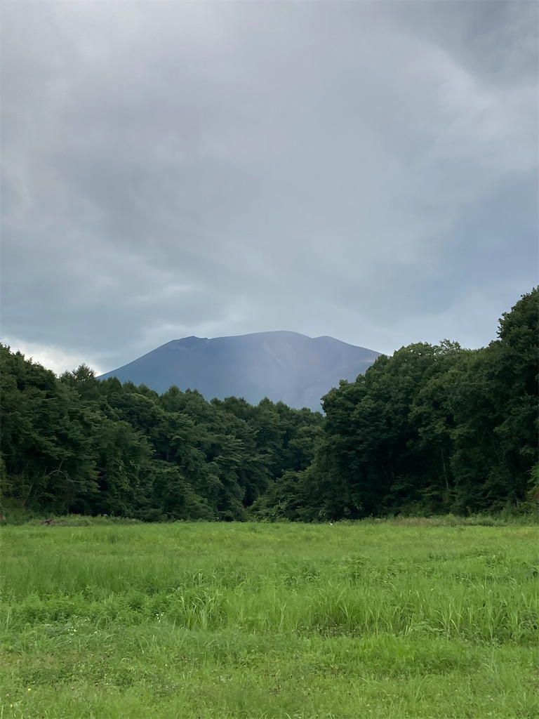 f:id:masaru-arameya:20200829092459j:image