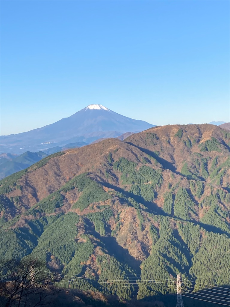 f:id:masaru-arameya:20201115103612j:image