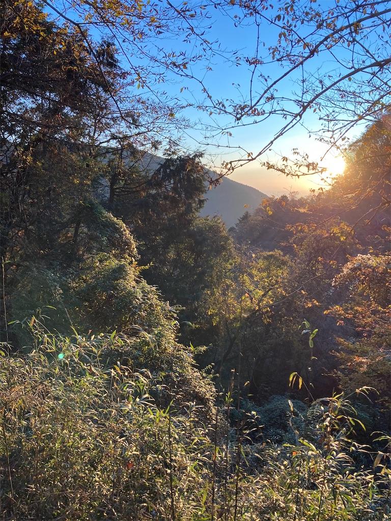 f:id:masaru-arameya:20201115103616j:image