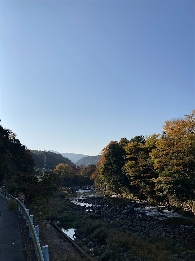 f:id:masaru-arameya:20201117190126j:image