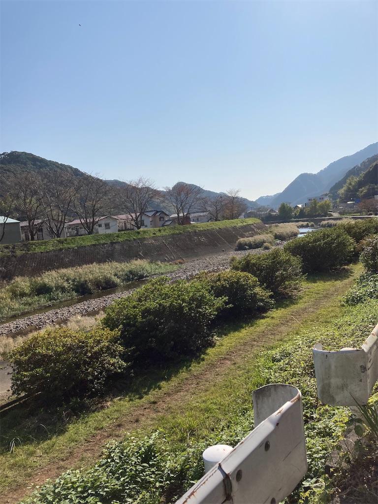 f:id:masaru-arameya:20201117203639j:image