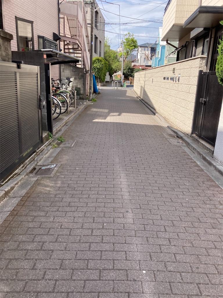 f:id:masaru-arameya:20210405085711j:image