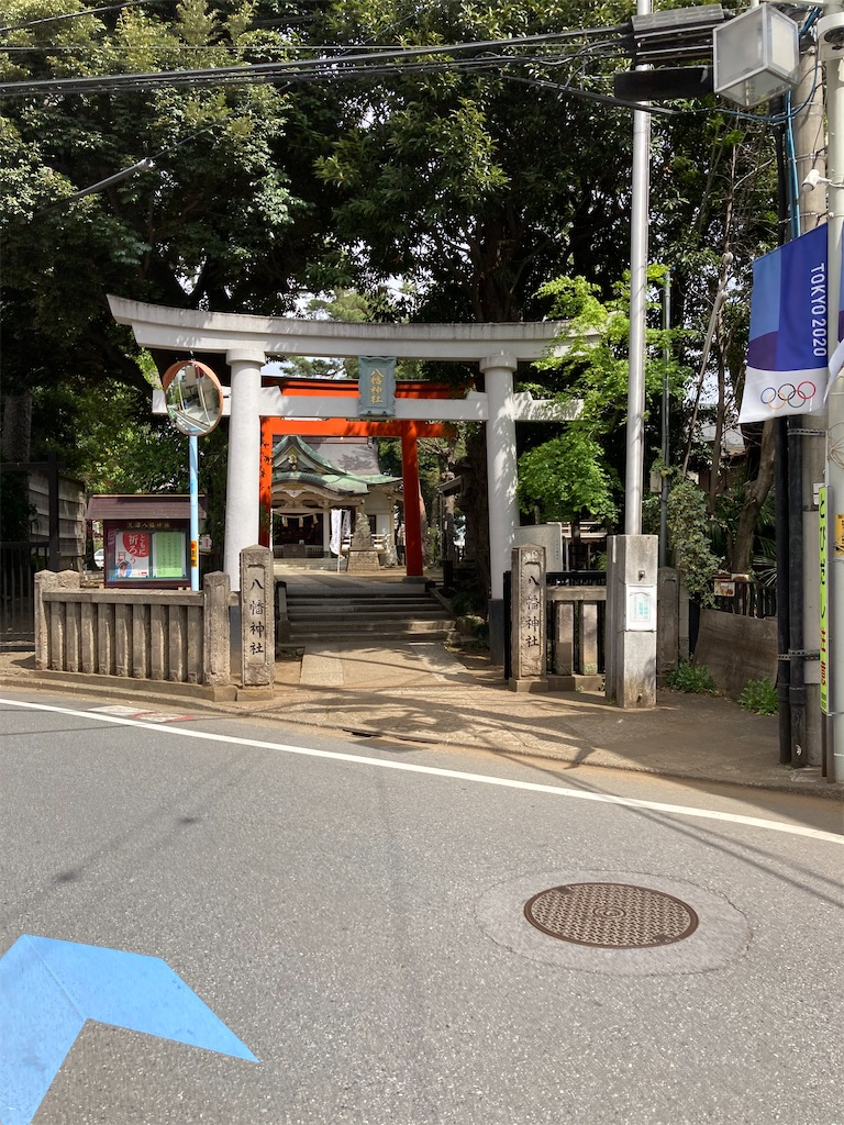 f:id:masaru-arameya:20210405085802j:image
