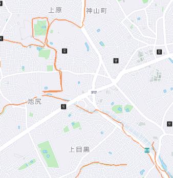 f:id:masaru-arameya:20210408111757p:plain