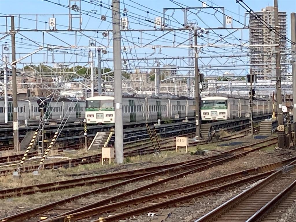 f:id:masaru-arameya:20210410190921j:image
