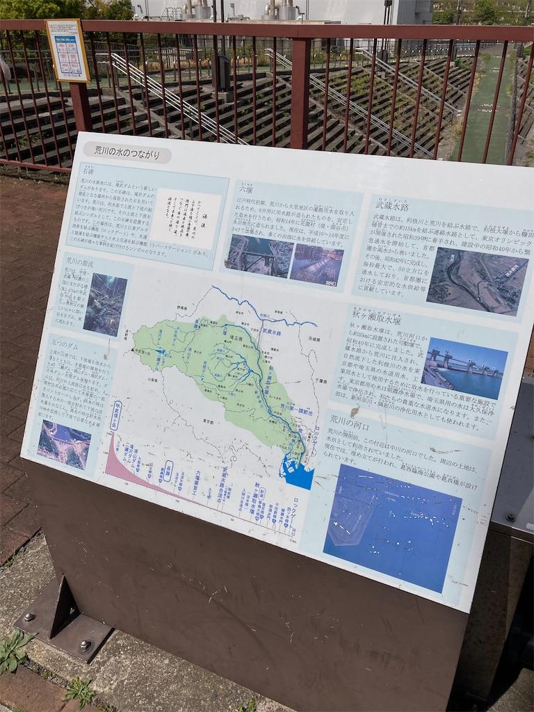 f:id:masaru-arameya:20210410192432j:image