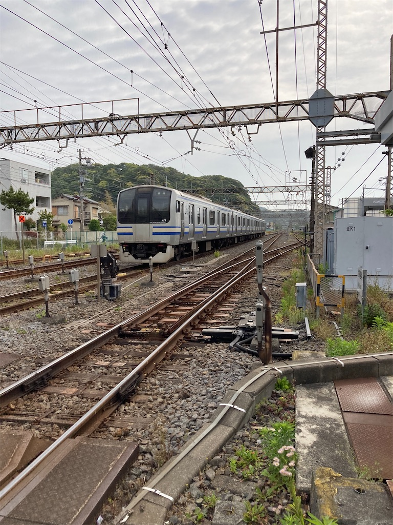 f:id:masaru-arameya:20210509134450j:image