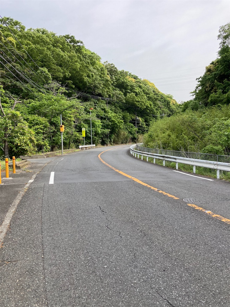 f:id:masaru-arameya:20210509140131j:image