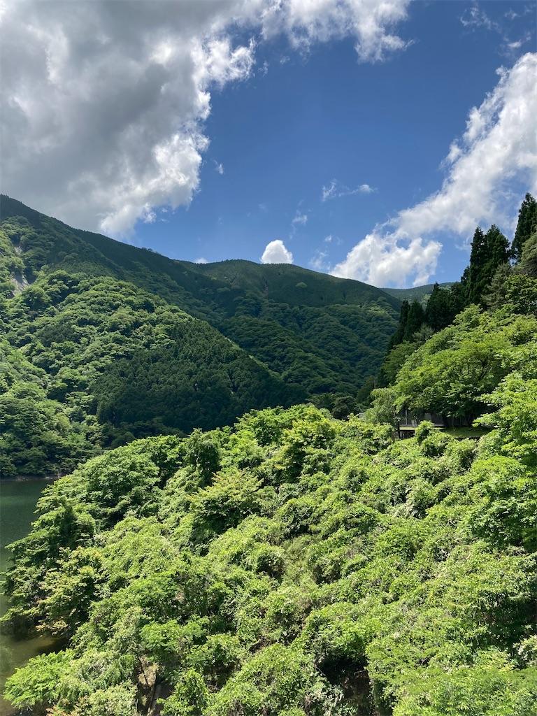f:id:masaru-arameya:20210603203408j:image