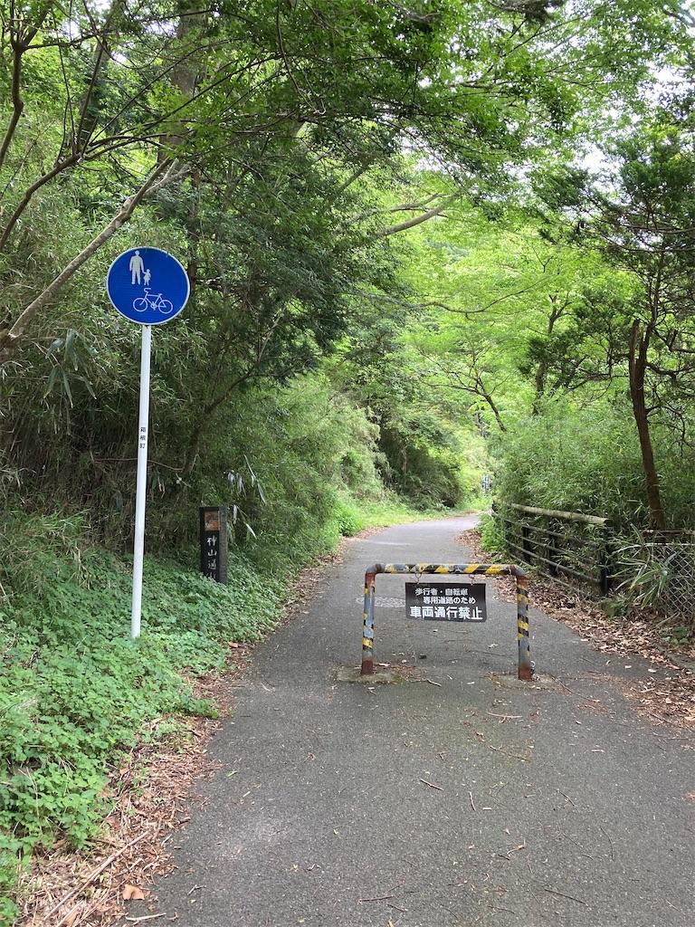 f:id:masaru-arameya:20210613073436j:image