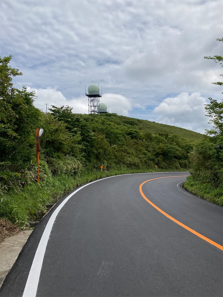 f:id:masaru-arameya:20210614111006j:image